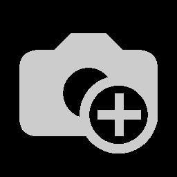 DGF Sulphur Ointment 25g   My Website