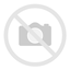 On Call Platinum Blood Glucose Strips x 25